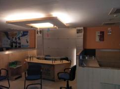 Ready to move office for Rent in Sector 17 Chandigarh