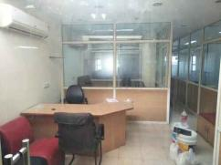 Semi-Furnished office space for Rent in Sector 34 Chandigarh