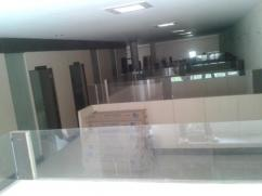 3000 Sq. Feet Semi-Furnished Office In Sector 26 Chandigarh