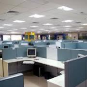 8763 sq ft prime office space for rent at ulsoor
