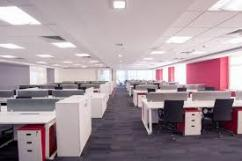 Plug and Play Office Space for Rent in Noida Sector-62 9810000375