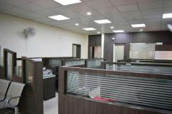 1390sqft office for rent
