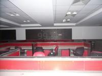 Furnished Office Space 1000 sqft for rent in Sector 63 noida