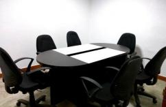 Commercial Office/Space for Lease in Sector-1 Noida