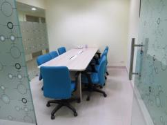Office/Space Lease Metro Business Center, Sector-63 Noida
