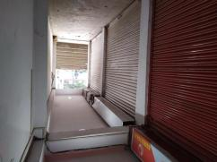 Commercial shop for rent