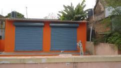 Shop rent in guduvanchery