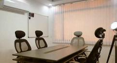 Coworking Spaces and Services in Delhi