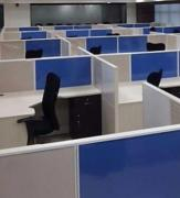 1300 sqft Commercial office space for rent