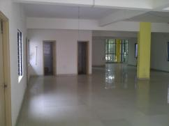 1910 sqft Unfurnished office space for rent