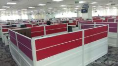 9153 sqft Fabulous office space For rent at Whitefield