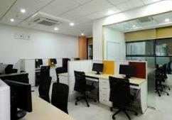 Begins Your Business with Our Workstations at 10 to 15 Seaters