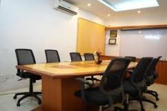 commerical office space for rent