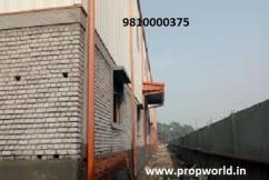Opt Factory for Rent in Noida Sector-63 9810000375