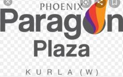 Phoenix paragon plaza office available on rent