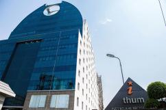 Office space for rent in ithum