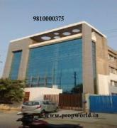 Factory Space for Rent in Noida Sector-83