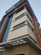 Industrial Building for Rent in Noida Sector-2