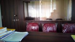 Furnished Office available on rent