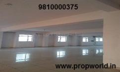 Industrial Building for Rent in Noida
