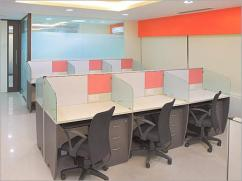 Rent Office space in chennai