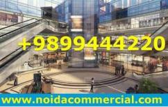 Paras 133 Office Space, Paras One33 Brochure, Paras One33 Price List