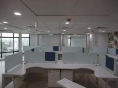 1996 sqft Excellent Office space for rent