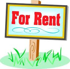 Godown Space on rent in Cottonpet