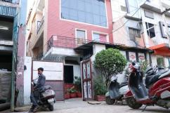 Best Designer Boutique in Noida Sector 10