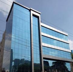 1000 Sq. meter Factory For Rent In Sector-63, Noida 9910001713