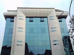 450 Sq. meter Factory For Rent In Sector 63 Noida 9910001713