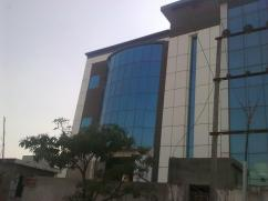 industrial factory for rent in noida