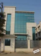800 Sq. meter Factory For Rent In Sector 63 Noida 9910001713