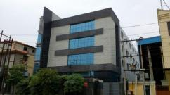 Industrial Property for Rent in Ecotech-1 Extension Greater Noida