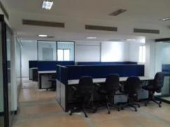 Coworking office space for Anna salai at 15 seater