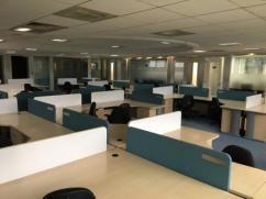 Private Office space for rental at 30 seater