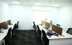 Immediate office Spaces Available in Teynampet at Best Price