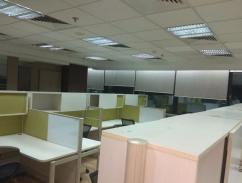 Affordable Fully Furnished Private Space in Nungambakkam