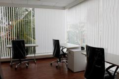 Fully Equipped- ready to use office available in J P Nagar, Golden Square