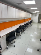 Ideal Office Space for Rent in Anna Salai