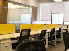 Fully Furnished Office Space for Rent in Kodambakkam