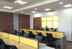 Business Center For Rent in Nungambakkam