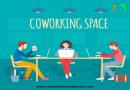 Top Coworking Spaces In Bengaluru