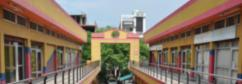 FREEHOLD COMMERCIAL OFFICE SPACE FOR SELL AVAILABLE IN VIGYAN VIHAR