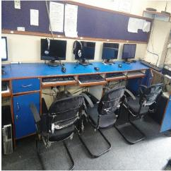 call center seats avaliable on rent at lakshmi nagar.