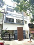 Fully Funished Space shared office  Near to BDA Complex,Indira Nagar Bangalore.