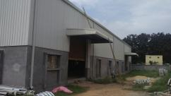 20000 Sq. Ft Warehouse / Godown for rent in KR Puram