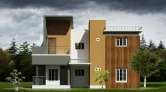 house constructions in bangalore-9008133998