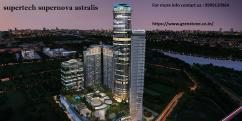 office space for sale in noida sector 94