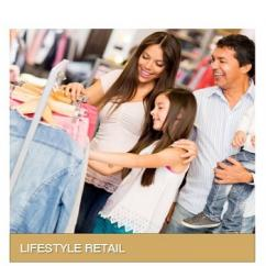 9958704960 Retail Shops in Saya south x Noida Extension